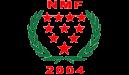 Naifa Maruf Foundation